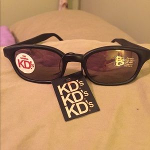 KD Sunglasses